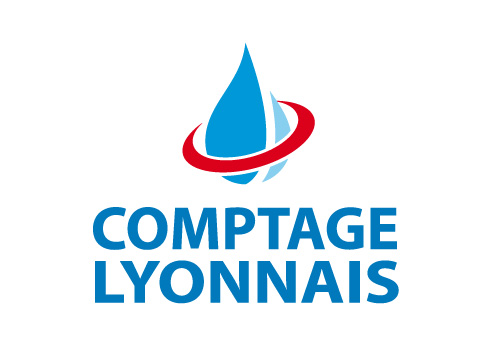logo comptage lyonnais