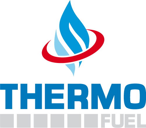 Thermo-Fuel