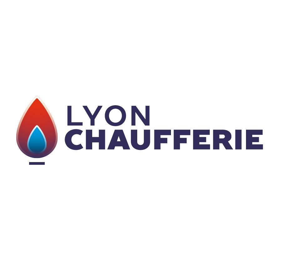 Lyon-Chaufferie