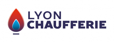 Logo_Lyon_Chaufferie