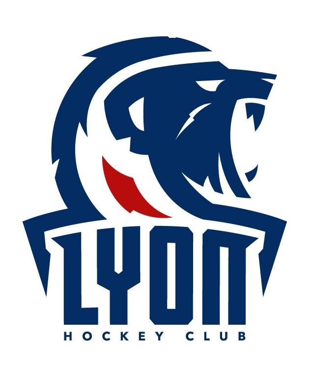Lyon_Hockey_Club
