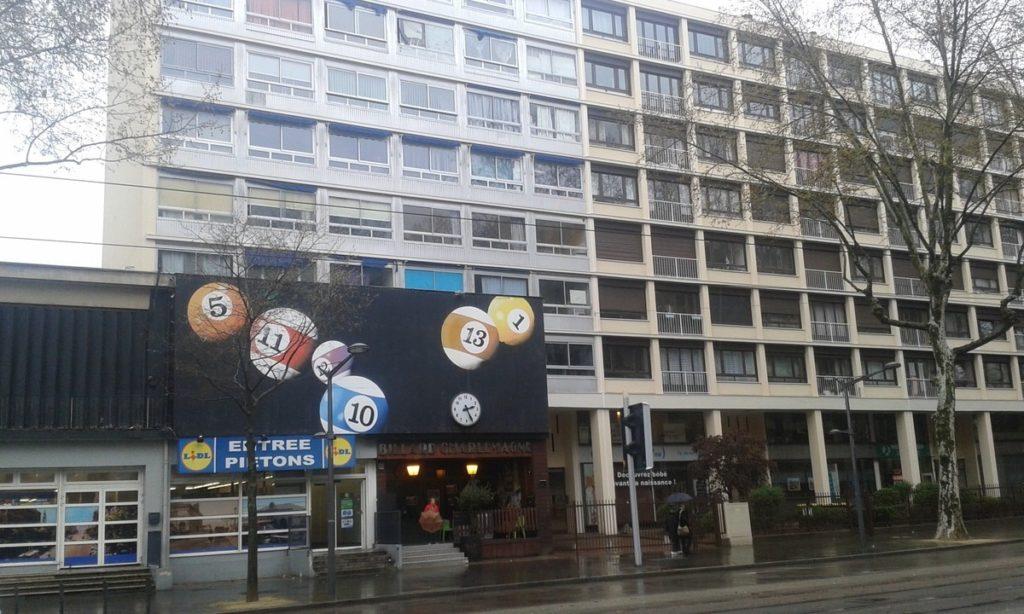 Rhodanien_facade
