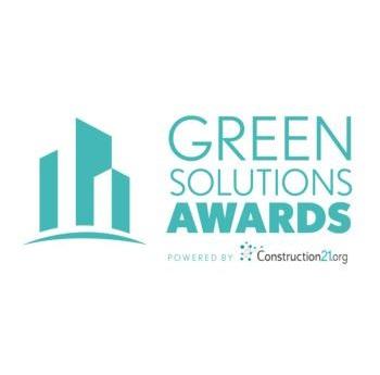 logo_green_solutions_award